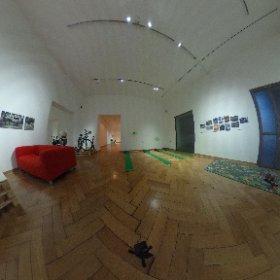 Ausstellung Kinder mobil 3