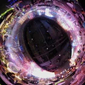 TOKYO東京2018 IVRPA CONFERENCE VIRTUAL REALITY 360° PHOTOGURAPHIE & VIDEO #theta360