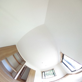 グランドール大倉山101 洋室2