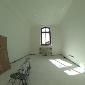 Büro Südseite 3 #theta360de