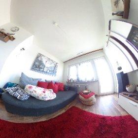 Helle Eigentumswohnung mit Aussicht, Keller und Garage in Lörrach (D) zu verkaufen
