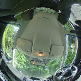 #Ford #Fiesta #Diesel #TDCI #Justcomparecars #theta360