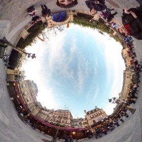 I just love this location! #Ratatouille #KVDS360