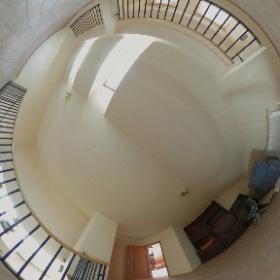 Exkluzívny 5 izbový mezonetový byt Šamorín (4)