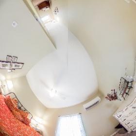 Zion Springs Farm Bed & Breakfast - Jefferson Davis (3 of 3)