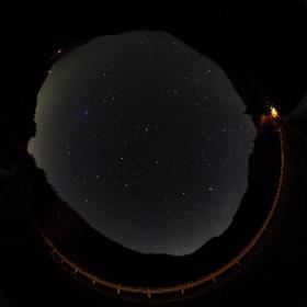 蛍が飛んでいるわ 無数の星のように  小さな命燃やし 二人の行方照らして♪ 「蛍の草原」歌:松田聖子  #firefly3d