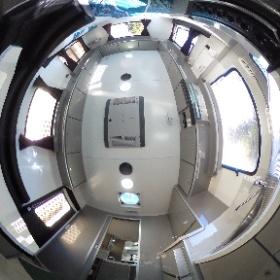 Trakmaster Flinders VR