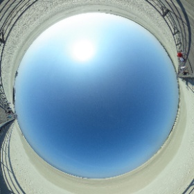 #spo #360grad #spolive #nordsee #strand http://www.spo-live.de #theta360 #theta360de