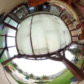 Lukratívny nadštandardný 4-izbový byt Šamorín zimná áhrada