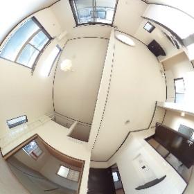 360度画像で賃貸マンションの内見ツアー  ■枝川1丁目戸建■  室内 LDK、和室、ロフト 東京都江東区枝川1-13-15  http://www.axel-home.com/009772.html  FOR RENT ■EDAGAWA1CHOME HOUSE■  LDK 1-13-15,EDAGAWA,KOTO-KU,TOKYO,JAPAN  CLICK HERE↓  #theta360