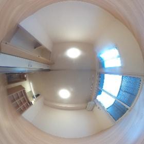 【№24673 アパート】★D-room★オール電化★インターネット無料★1LDK【名】ハイネス城下 106【所】八戸市城下3丁目 #賃貸_ http://www.8463.co.jp/npist_db/show3.php?sc=32_24673  #theta360