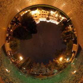 23/11 #CrimeanFashionWeek #Yalta #VillaElena5* #theta360