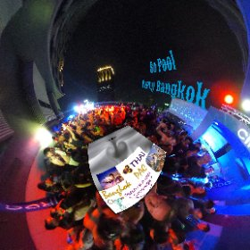 SO Pool Party monthly events at 5 star Hiso Sofit Hotel Silom Bangkok, SM hub https://goo.gl/U4RFTV BEST HASHTAGS #SoPoolPartyBkk  Industry  #BkkPoolParty   #MrtLumphini  #BpacApproved   #1NightBkk