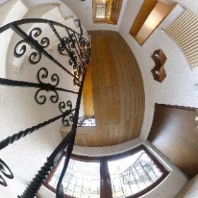 17EG-Treppenhaus