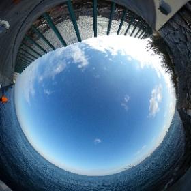 三重城港03 https://tokyo360photo.com/miegusuku-harbor