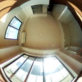 パークタワー豊洲 室内