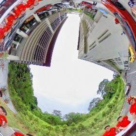 Elantra Club Singapore 6th Anniversary #sakura3d #Elantra #hyundai #ansonchew #anson360 #exploresingapore #theta360