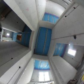 Musterhaus KW31 - MP Projektmanagement