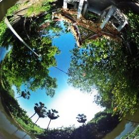 วัดอู่ตะเภา (Wat U Ta Phao) แขวงลำผักชี เขตหนองจอก จังหวัดกรุงเทพมหานคร 10530 @ http://www.Wat.today/ @ http://www.วัด.ไทย/ @ https://goo.gl/2XDMHc