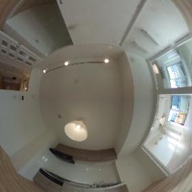 【ライオンズマンション護国寺】 室内 360°画像 東京都文京区音羽2-11-12 http://www.axel-home.com/009727.html  #theta360