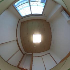 ル・ノール桜802号室(5LDK・Cタイプ)和室