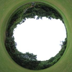 Fubon_LPGA_2016_Hole5_Start