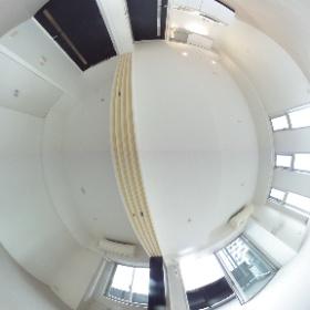360度画像で賃貸マンションの内見ツアー  ■レジディア月島Ⅱ■ 室内 LDK 東京都中央区月島2−13−12  http://www.axel-home.com/001343.html  FOR RENT ■RESIDIA TSUKISHIMAⅡ■ LDK 2-13-12,TSUKISHIMA,CHUO-KU,TOKYO,JAPAN  CLICK HERE↓  #theta360