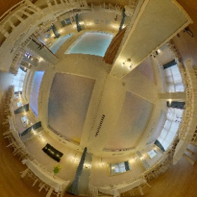 Sala de Mese - Pensiunea Acasa
