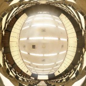 20210507市ヶ谷CC大ホール2名掛けスクール