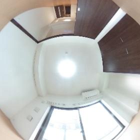 パティオ市ヶ谷 304 居室