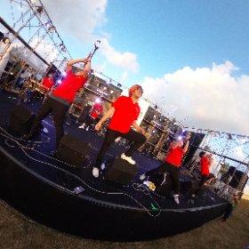 きいやま農園ライブ2019 <Calmera> #きいやま商店  #きいやま農園ライブ #Calmera #石垣島