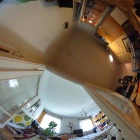 #eladólakás #ingatlan #360-foto.hu #360fokosfotó #virtuálisbemutató #theta360 #alacsonyjutalek #theta360