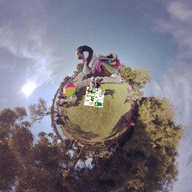 WA Day Festival June 2019 at Burswood Park - family fun, celebrate day and night riverside, SM hub https://linkfox.io/Xx95e Best Hashtags #WaDayFestival  #BurswoodPark  #BurswoodWA #PerthCity  #VisitPerthWA   #Butterfly3d #theta360