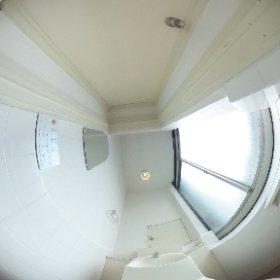竹内ビル5階③