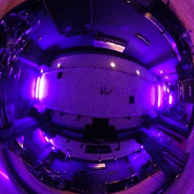 SOUND STUDIO NOAH池袋店 【B2st】13畳  (ブラックライト常設) URL→http://ikebukuro.studionoah.jp/ TEL→03-5951-8400