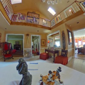 360VR spin for Residential Home  8005 Glengalen Lane Chevy Chase MD 20815 #Geolocatedvr.com 202-839-6723 #theta360