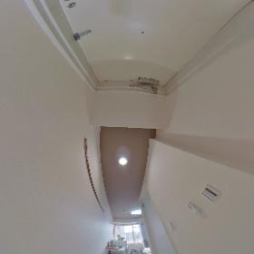 カレッジコート上板橋 居室08