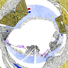 Middle Landescape 360-6