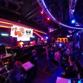 Full Metal DOJO 10/09/2016 Mixed Martial arts at Insanity Night Club Bangkok, SM hub http://goo.gl/2KKBCY #FMDatInsanityBkk #FullMetalDojo #InsanityClubBkk  #BpacApproved   #fmd #fmd12 #fullmetal #mma #mmathailand #asianmma #firefly3d