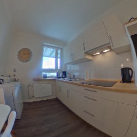 Post from RICOH THETA. #theta360 #theta360de