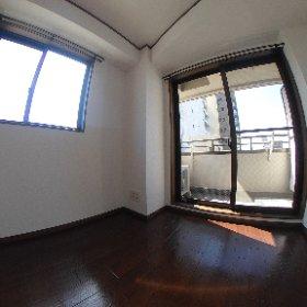 北岡ビル502洋室