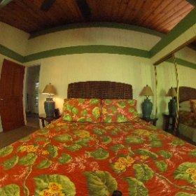 #Kauai #vr #homeaway #theta360