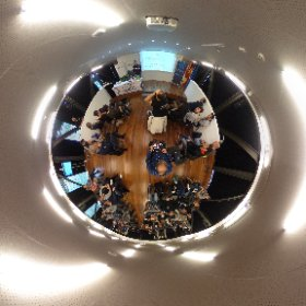 #devfest17 on #devfest17GDGLaRioja on a 360 photo #theta360