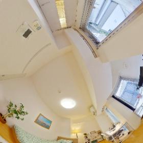 residia.shiniatabashi.room.02