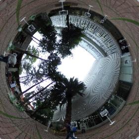 Exposición Fotográfica en la Universidad Panamericana