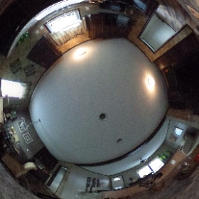 Check out this 360 view of the Eagle River Chesapeake 54J501-C Ranch on display at our Duncansville location! #theta360