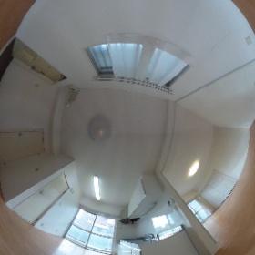室内2 #theta360