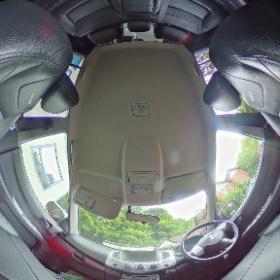 #Mitsubishi #L200 #Warrior #Justcomparecars #theta360