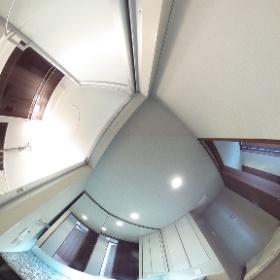 360度画像で賃貸マンションの内見ツアー  ■勝どきザ・タワー■ バスルーム、洗面脱衣所 東京都中央区勝どき5-3-1  http://www.axel-home.com/008699.html  FOR RENT ■KACHIDOKI THE TOWER■ Bathroom 5-3-1,KACHIDOKI,CHUO-KU,TOKYO,JAPAN  CLICK HERE↓  #theta360