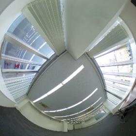 Mayapada Shiodome Plaza 7階